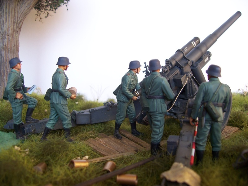 """GB"""" Canons tractés """" 100_7017"""