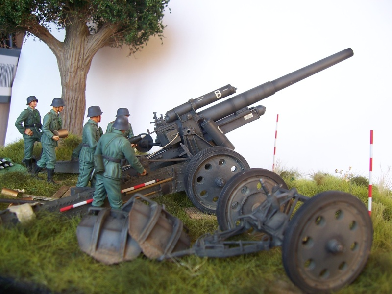 """GB"""" Canons tractés """" 100_7018"""