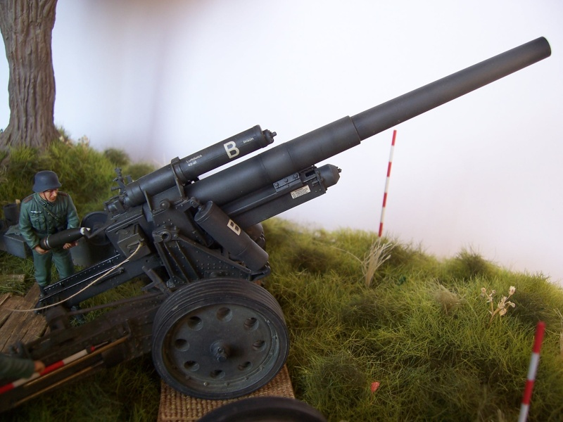 """GB"""" Canons tractés """" 100_7019"""