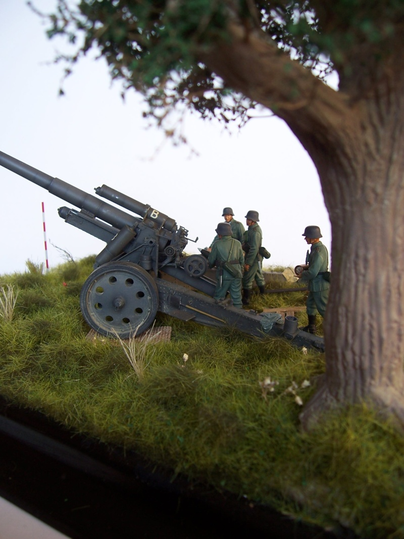 """GB"""" Canons tractés """" 100_7023"""