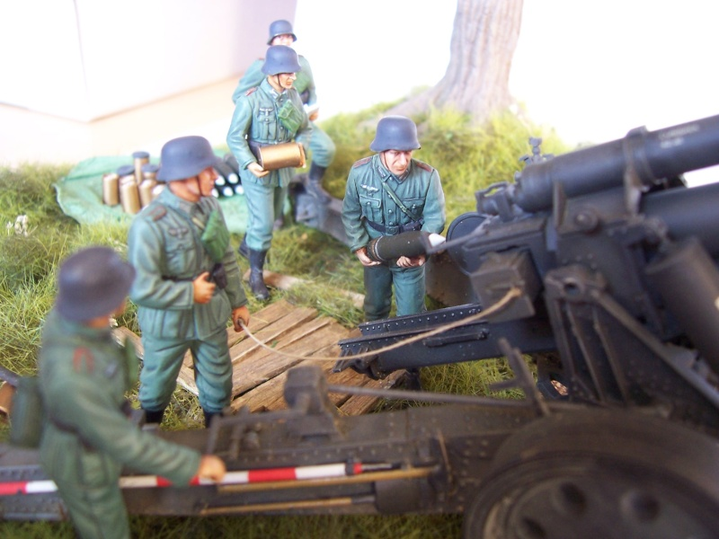 """GB"""" Canons tractés """" 100_7025"""