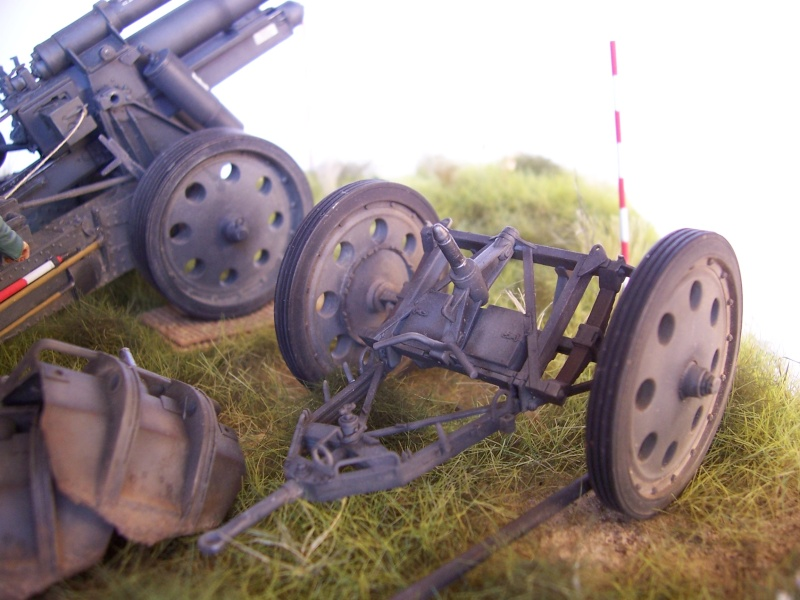 """GB"""" Canons tractés """" 100_7028"""