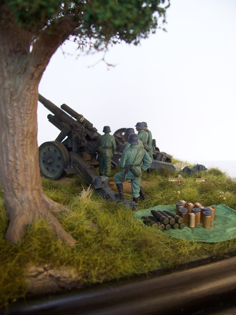 """GB"""" Canons tractés """" 100_7029"""