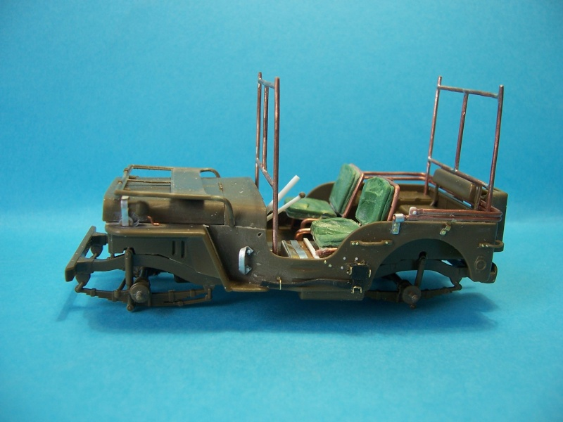 Jeep willys sanitaire 100_7117