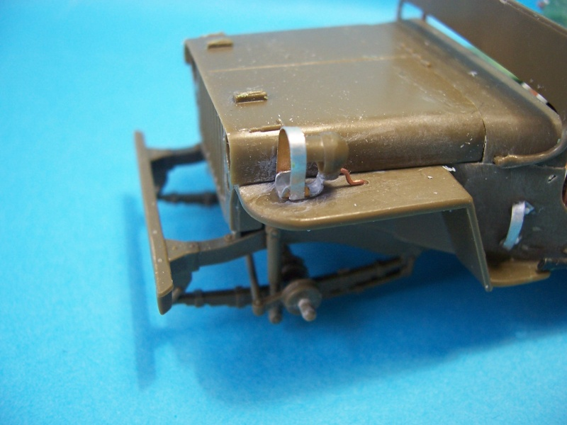 Jeep willys sanitaire 100_7119