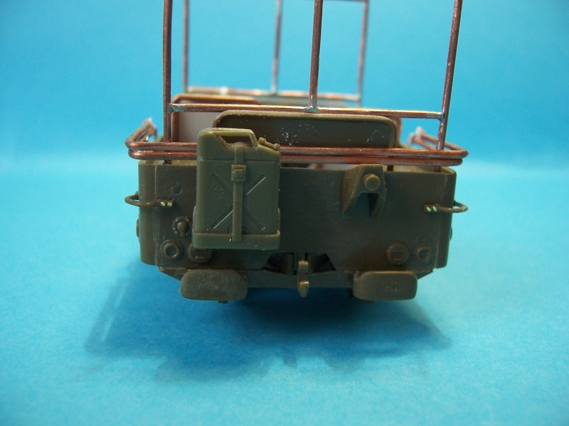 Jeep willys sanitaire 100_7121