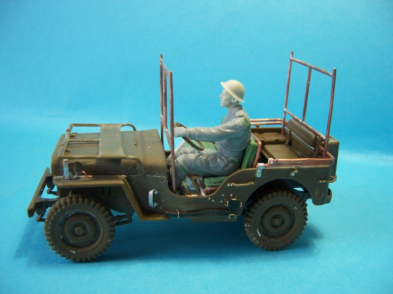 Jeep willys sanitaire 100_7122