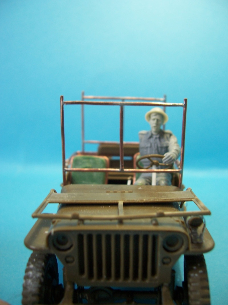 Jeep willys sanitaire 100_7123
