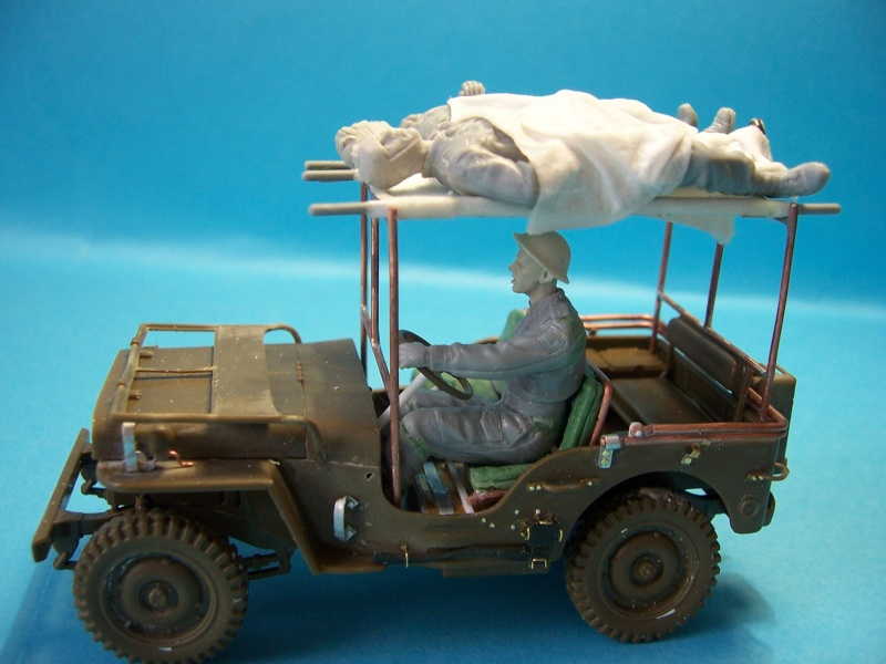 Jeep willys sanitaire 100_7127