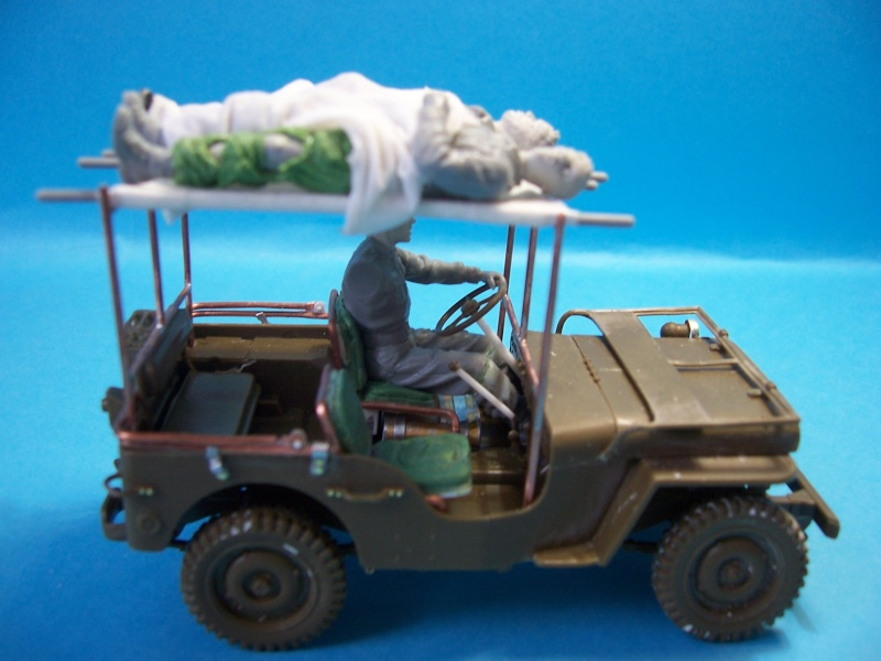 Jeep willys sanitaire 100_7128