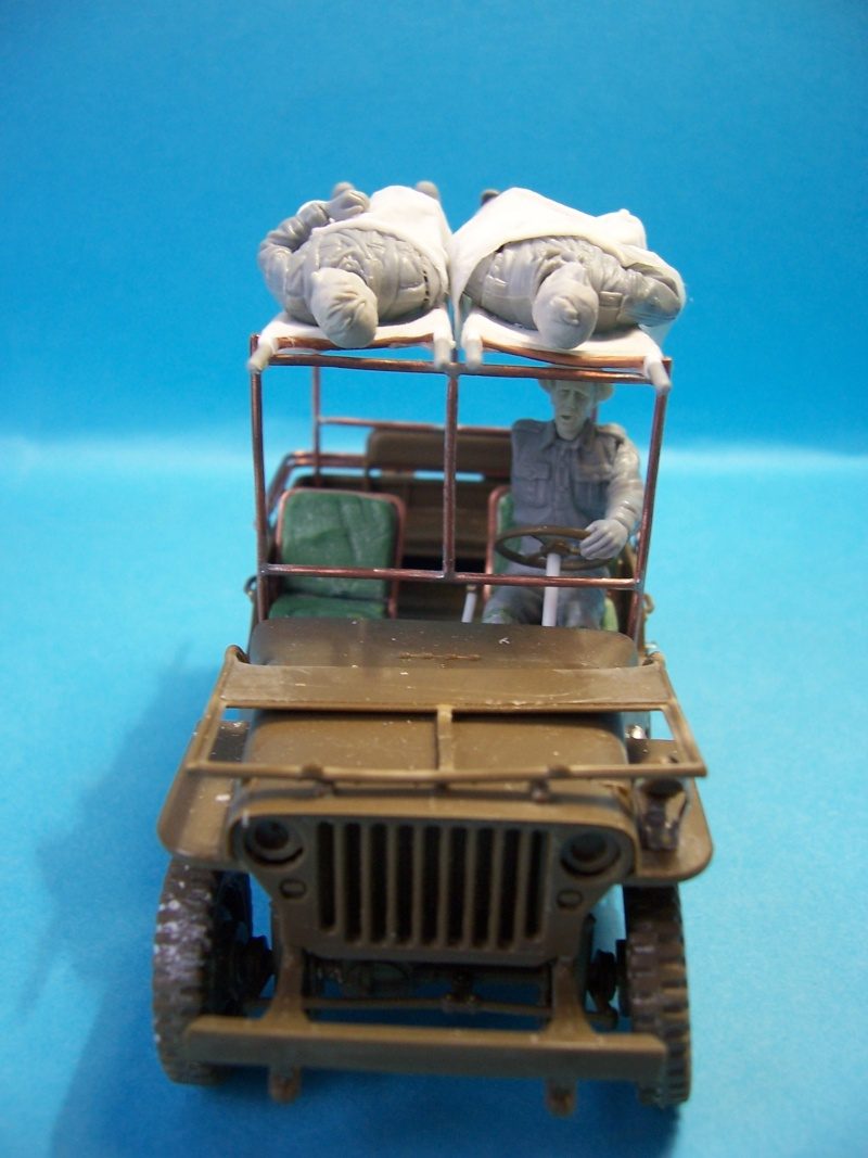 Jeep willys sanitaire 100_7129