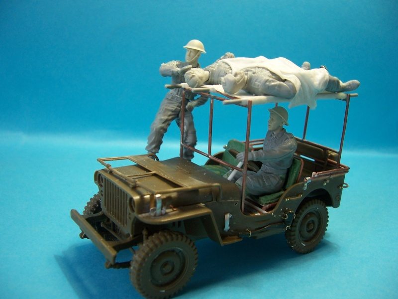 Jeep willys sanitaire 100_7130