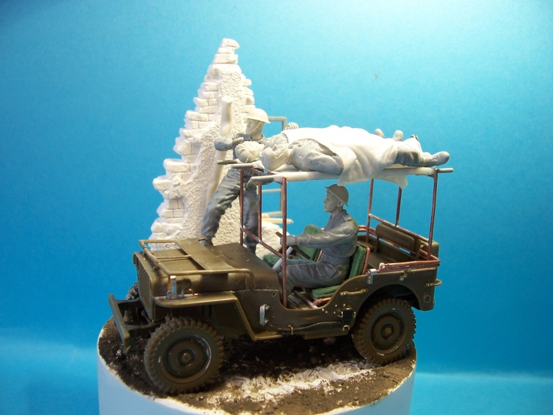 Jeep willys sanitaire 100_7136
