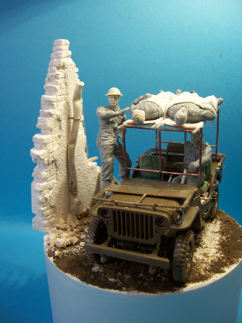 Jeep willys sanitaire 100_7137