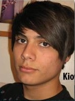 Les Quileutes [spoilers] Kiowa10