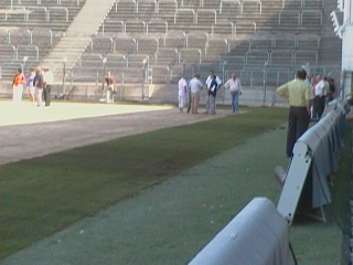 Travaux au Stade des Costières Cam_0015