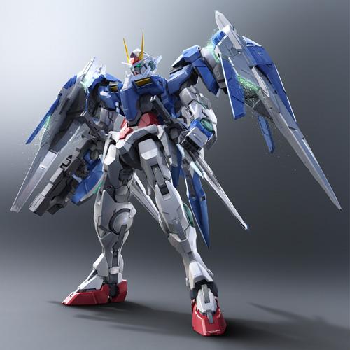 Gundam - Page 2 Ap_20026