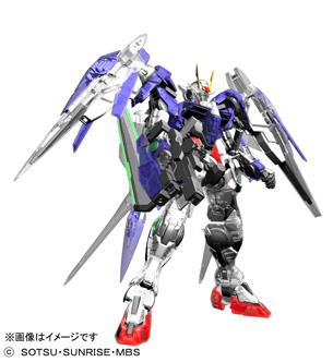 Gundam - Page 2 Ap_20027