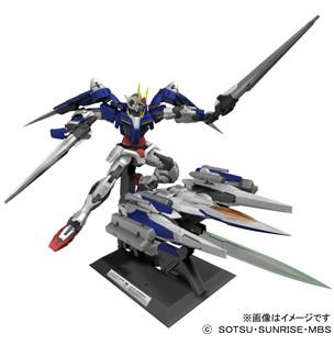 Gundam - Page 2 Ap_20028