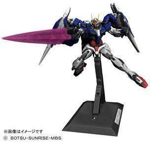 Gundam - Page 2 Ap_20029