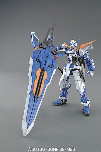 Gundam - Page 2 Ap_20040