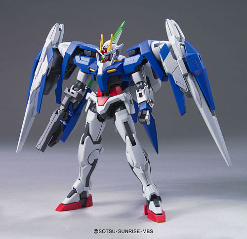 Gundam - Page 2 Ap_20042