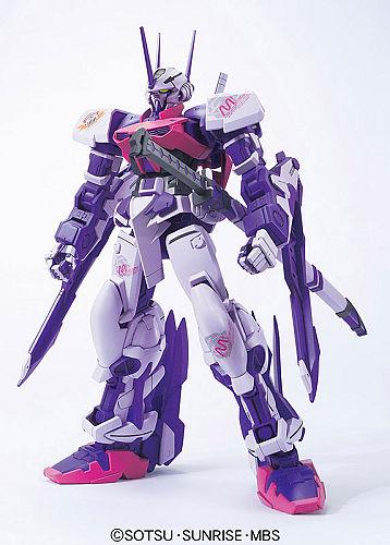 Gundam - Page 3 Ap_20044
