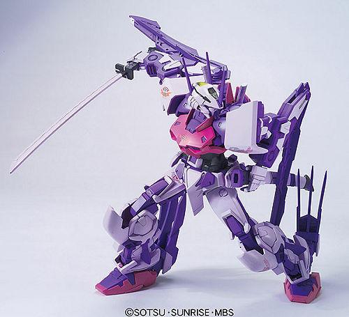 Gundam - Page 3 Ap_20045