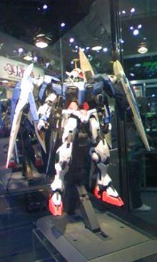 Gundam - Page 3 Ap_20058