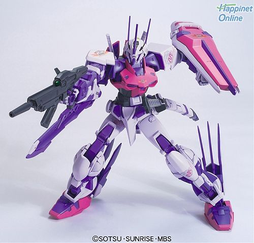 Gundam - Page 4 Ap_20080