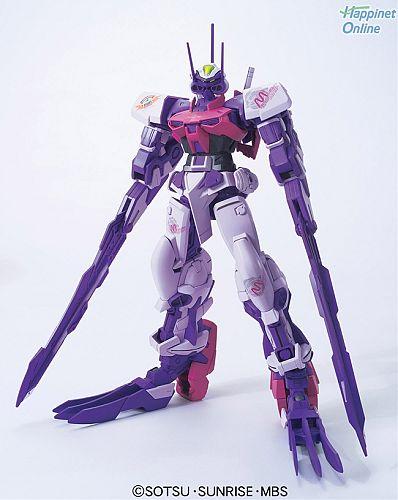 Gundam - Page 4 Ap_20081