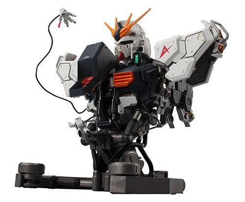 Gundam - Page 6 Ap_20103