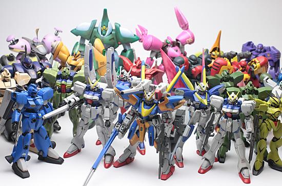 Gundam - Page 3 Img_0029