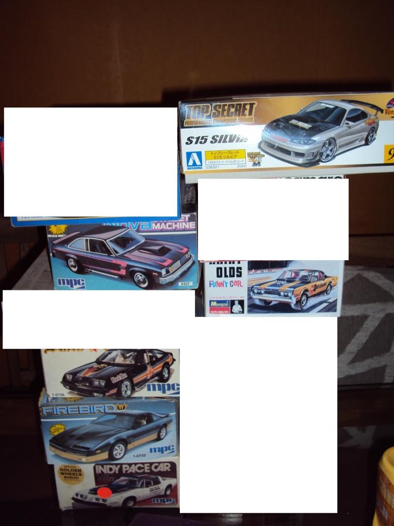 Vente de kits dont collectors, MAJ Dsc00513