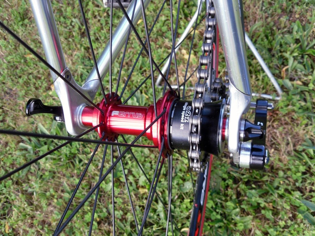 projet single speed Sam_4410