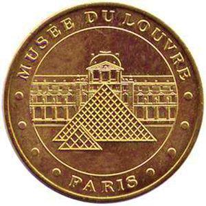 Musée du Louvre (75001) 75-01_12
