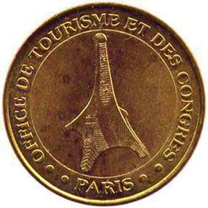 Office de Tourisme et des Congrés de Paris (75001) 75-01_13