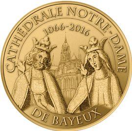 Bayeux (14400)  [UELE] Bayeux10