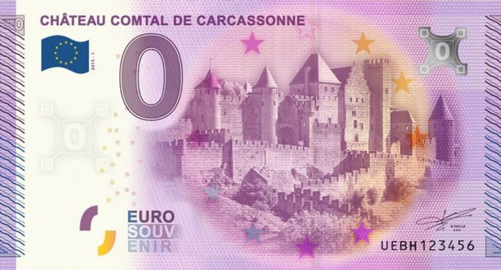 BES 2015 UE-- (95) Carcas10