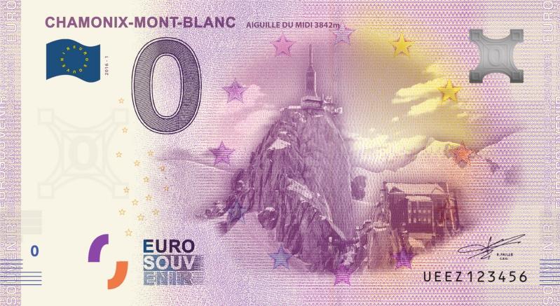 Chamonix-Mont-Blanc (74400)  [Aiguille Midi / UEAH / UEEZ] Chamon10