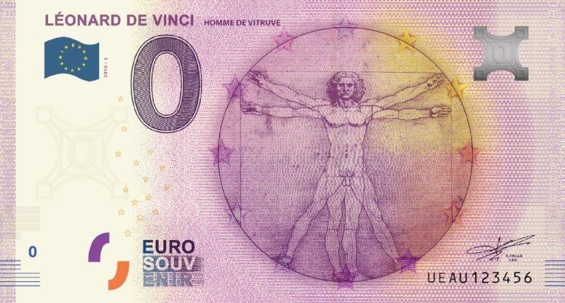 BES 2016 UE-- (109) Closlu10