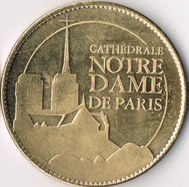 Paris (75004) [Notre-Dame / UEGV] Cnddp10