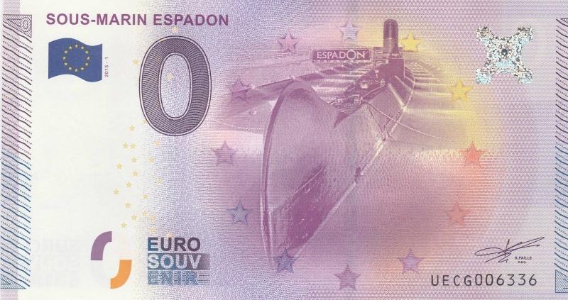 BES 2015 UE-- (95) Espado10