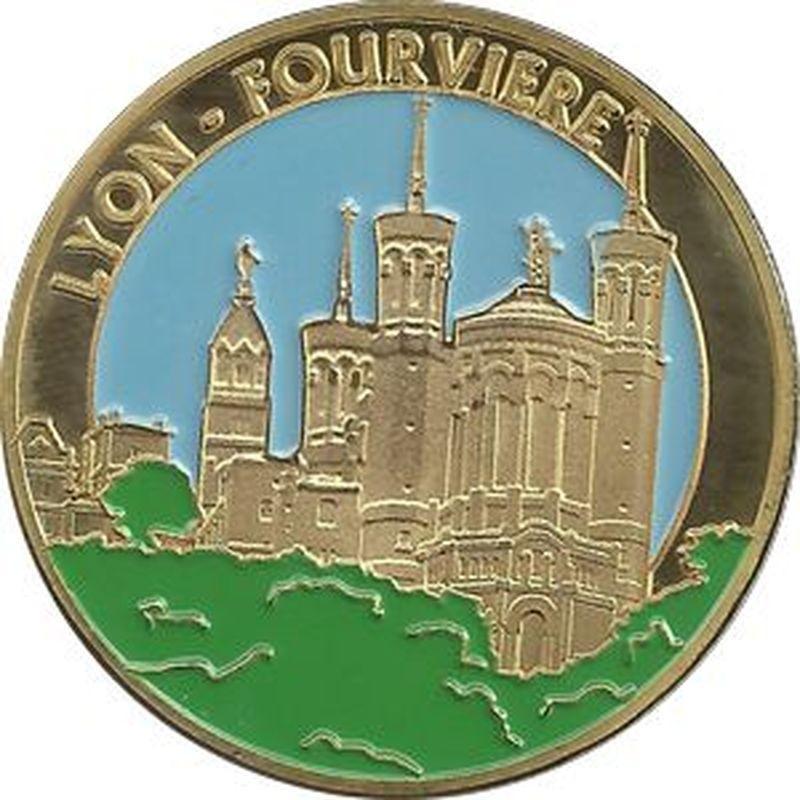 Colombier-Saugnieu (69125) Fourvi10