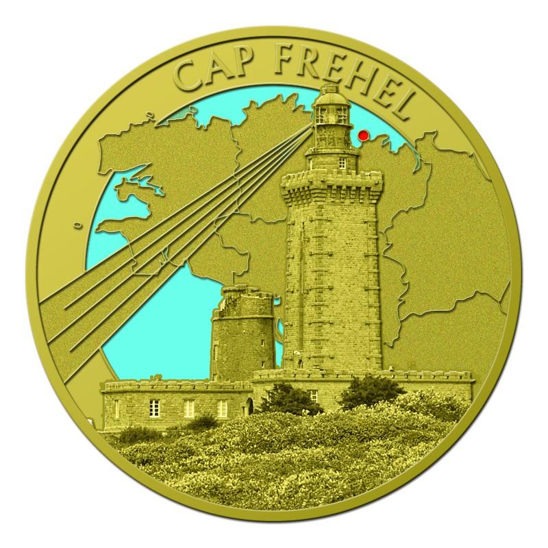 Fréhel (22240) Frehel12
