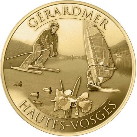 Gérardmer (88400)  [UEEQ / Schlucht] Gerard11