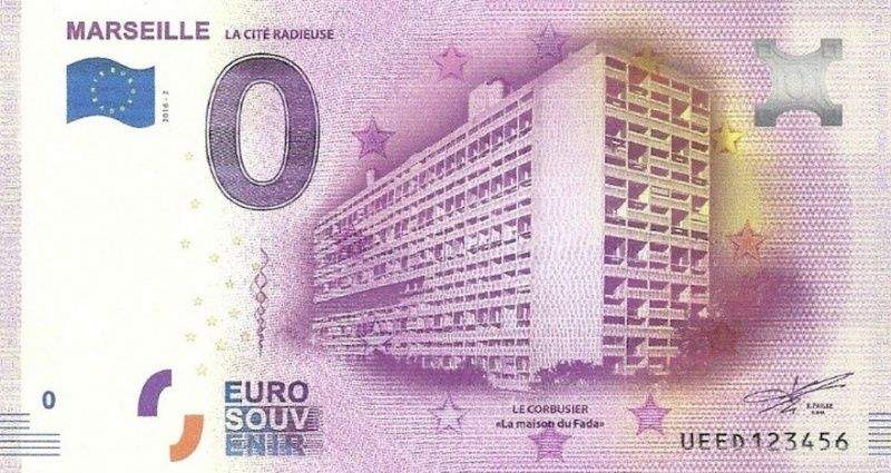 Aubagne (13400)  [UEED] Lecorb10