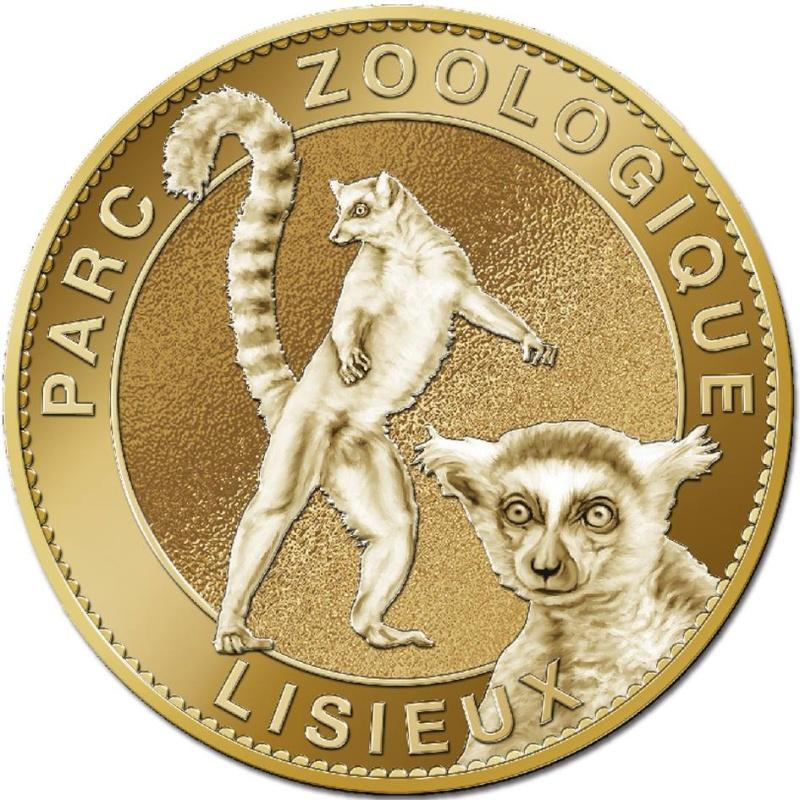 Arthus-Bertrand revers spécifique = 26 Lemuri10