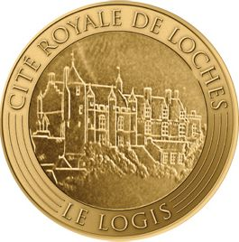 Loches (37600)  [UENZ] Loches10