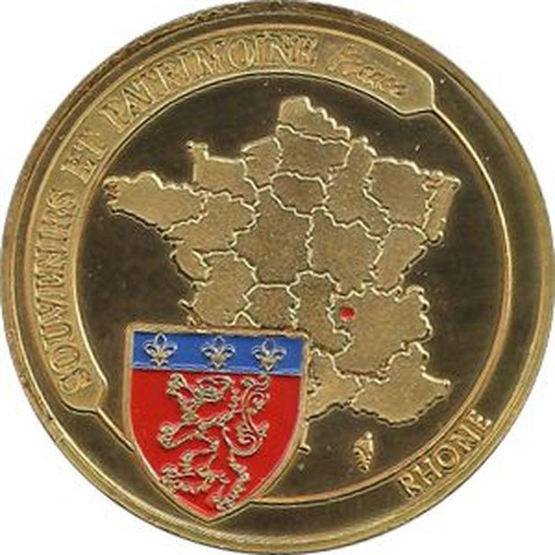 Colombier-Saugnieu (69125) Lyon11